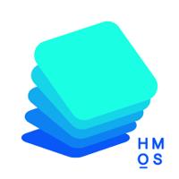 应用抽屉app官方版v1.1.2 最新版