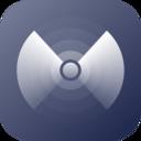 随行WiFi管家专业版v1.0.2 官方版