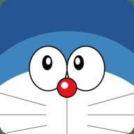 哆啦影视可投屏版v1.2.0 免费版