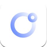 冥想星球app手机版v3.3.0 安卓版