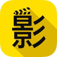 雪人影视app破解版v1.9.1 最新版