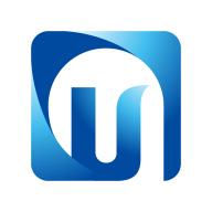 皖源潜山app最新版v1.1.0 安卓版