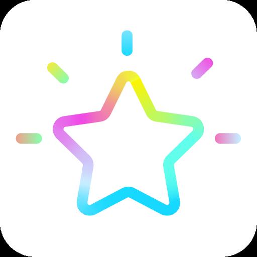 星光交友app最新版v1.0.0 安卓版