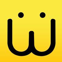 假装情侣app软件安卓版v2.7.1 最新版