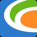 爱涪陵客户端最新版v4.0.2 官方版