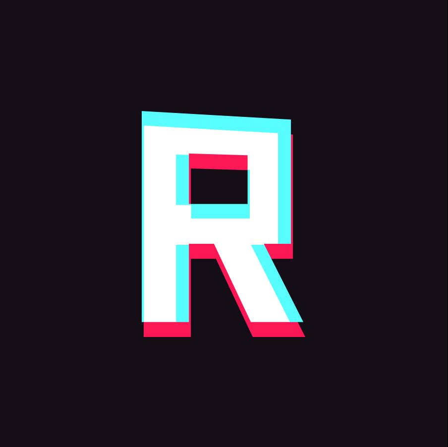 Raver兴趣交友app安卓版v1.14.7 手机版