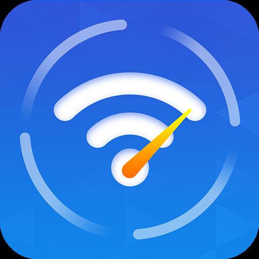 闪电WiFi快连软件安卓版v1.0.5 专业版