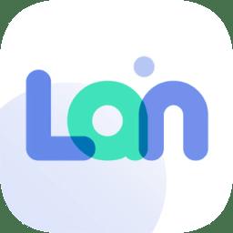 蓝奏浏览器app安卓版v1.0.0 手机版