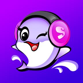生生语音app最新版v2.0.0 手机版