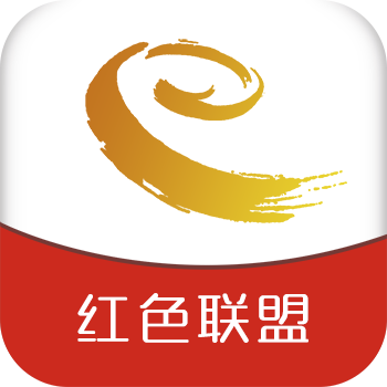 美好沛县最新版v5.8.8 安卓版