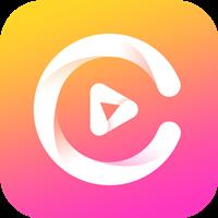 麻花影评app官方版v1.0.0 最新版
