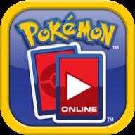 Pokémon Trading Card Game Online宝可梦tcg online国际服v2.84.0 最新版