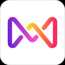 麦吉减肥法原版v2.1.5 免费版