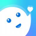 伊心交友安卓版v1.0.0 最新版