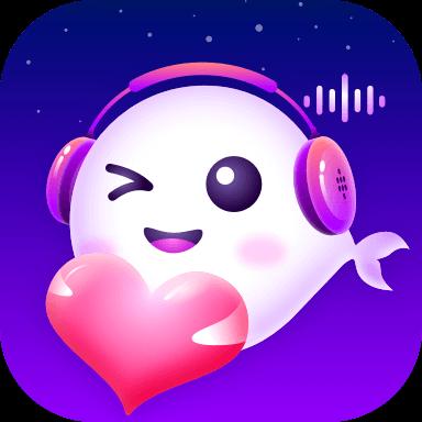 声吧语音聊天交友app安卓版v2.25.0 最新版