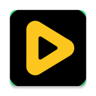 白月光影视可投屏版v4.0.8 最新版