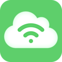 超能WiFi上网神器最新版v1.0.4 专业版