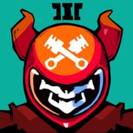 地狱骑士3无限金币破解版v0.97