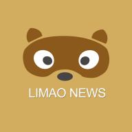 狸猫资讯app赚钱版(内含邀请码)v1.0.2 福利版