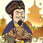江城十里铺破解版v1.0 最新版
