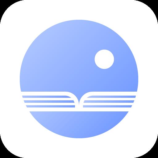 天疆智学app最新版v1.0.3 手机版