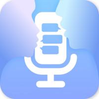 声尤app安卓版v1.0 最新版