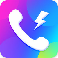 海来电秀app最新版v1.5.1 手机版
