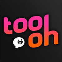 同好社交软件安卓版v1.0.5 最新版