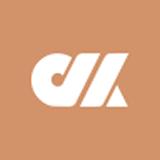 Vdex交易所手机版v2.0.0