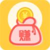 优加网做任务赚钱app安卓版v1.0.0 红包版