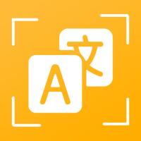 全民翻译app最新版v1.0 安卓版