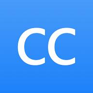 润课堂app最新版v1.0 手机版