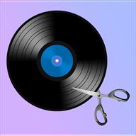音频剪辑铃声宝app最新版v1.0.4 免费版
