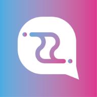 知知聊天交友app手机版v3.2.2 安卓版