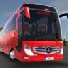 公交车模拟器ultimate无限金币版正版v2.1