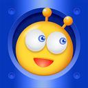 语音导出分享助手app手机版v1.3 安卓版