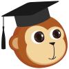 学猿课堂账号破解版v7.3.6 最新版