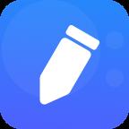 滴答记账app安卓版v1.2