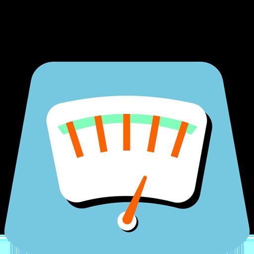 体重记录助手app手机版v1.0.0 最新版