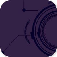 天空的魔幻城送无限充值版v1.0 最新版