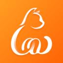 萌邦app安卓版v1.0.2 手机版