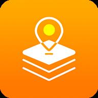 零零资管app安卓版v2.0.7