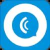 脱口帮app安卓版v1.0.0 最新版