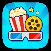 Box Office Tycoon影院经理破解版v1.6.0 最新版
