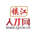 镇江人才网最新招聘信息网安卓版v1.0.0 手机版