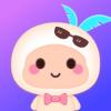 椰果派对app免费版v1.0.0 手机版