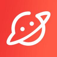 树洞星球app最新版v1.0.5 手机版