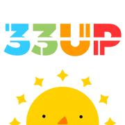 33UP英语手机客户端v1.0.2 最新版