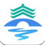 泰州通app安卓版v1.3.0 最新版