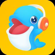 外研之声app安卓版v1.0.0 手机版